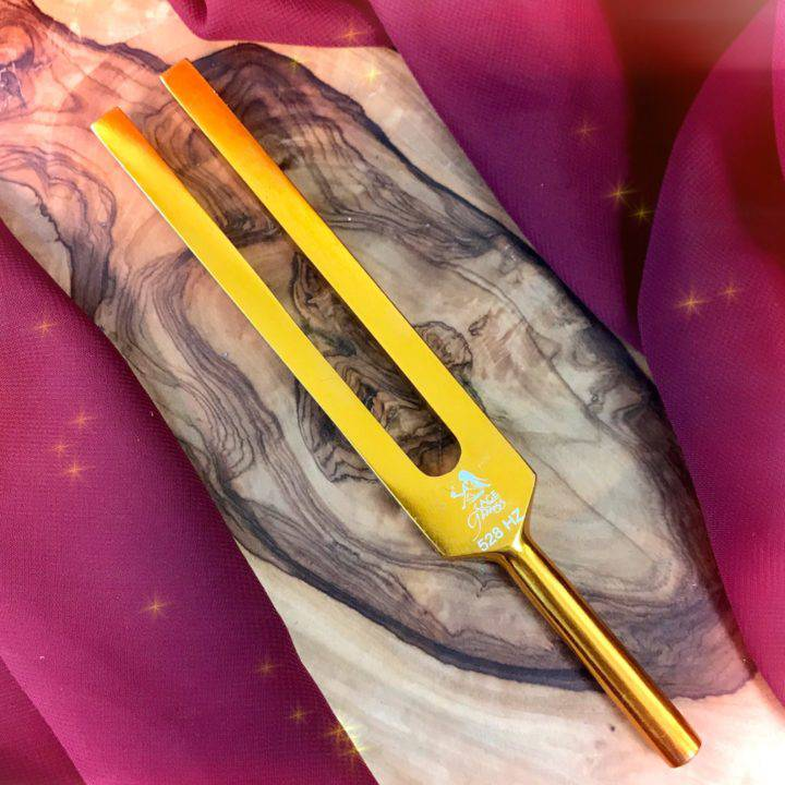 Miracle_Healing_528_Hz_Golden_Tuning_Forks_1of3_9_21