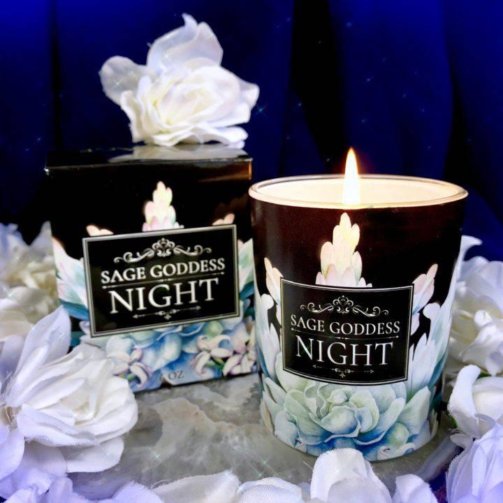 Sage_Goddess_Night_Candles_1of3_9_16