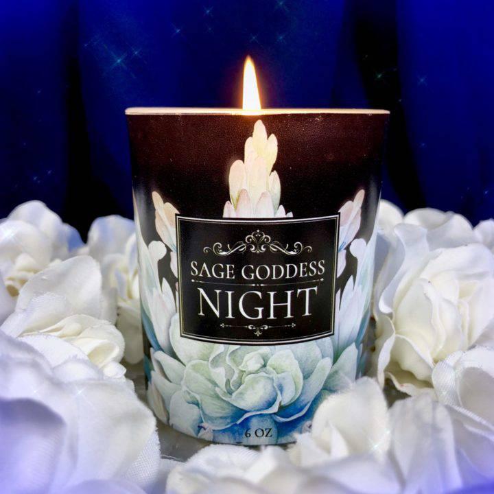 Sage_Goddess_Night_Candles_2of3_9_16