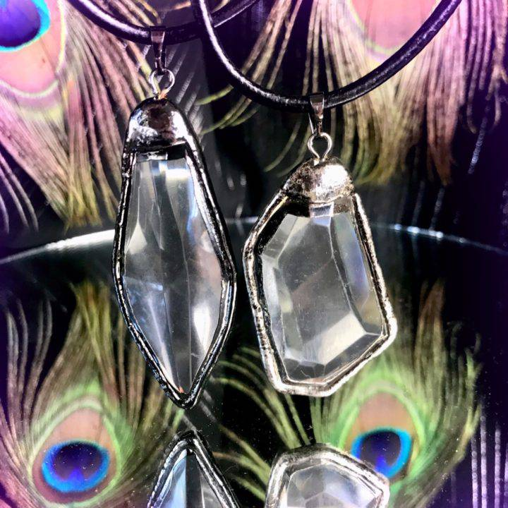 Shadow_Reflection_Pendants_DD_1of3_9_8