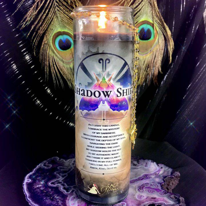 Shadow_Shift_Intention_Candles_1of2_9_6