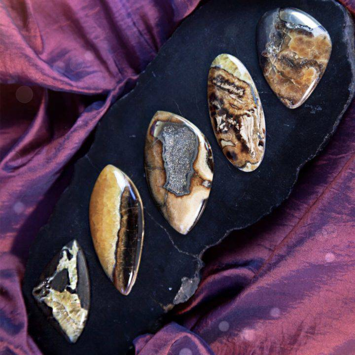 Simbircite_with_Pyrite_Cabochons_DD_3of3_9_9