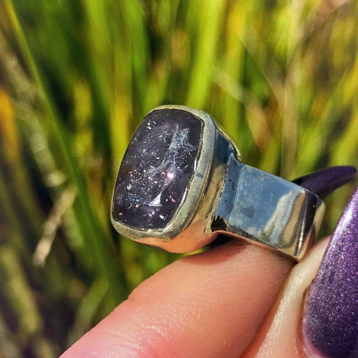 The Path_of_Creation_Iolite_Sunstone_Rings_3of3_9_27