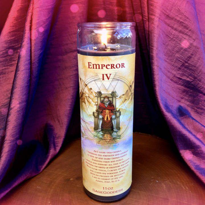 The_Emperor_IV_Set _DD_Tools_for_the_live_full_moon_ritual_with_Athena_4of5_9_13