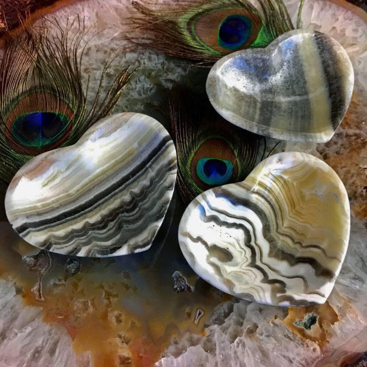 Zebra_Onyx_Heart_Bowls_1of3_9_23