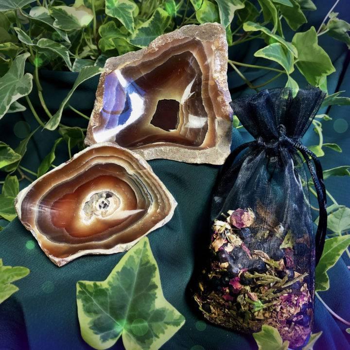 Ancestral_Offerings_Brown_Rhodocrosite_Bowls_DD_1of4_10_16