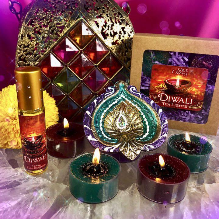 Diwali_Celebration_Set_For_Illuminating_the_light_within_1of4_10_2