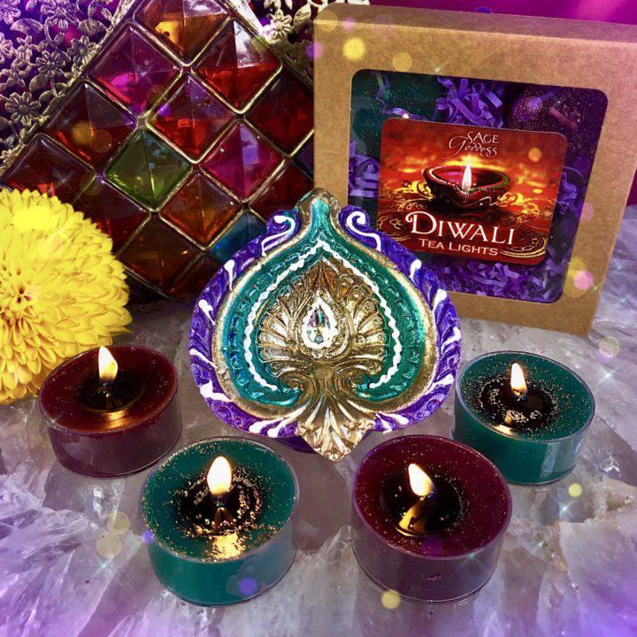 Diwali_Celebration_Set_For_Illuminating_the_light_within_2of4_10_2