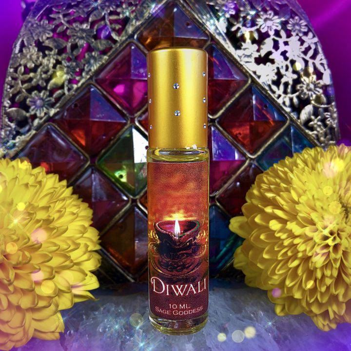 Diwali_Celebration_Set_For_Illuminating_the_light_within_3of4_10_2