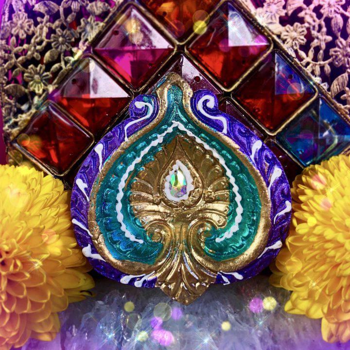 Diwali_Celebration_Set_For_Illuminating_the_light_within_4of4_10_2