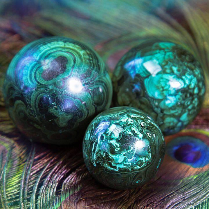 Healing_Malachite_Spheres_DD_1of3_10_18