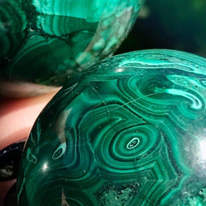 Healing_Malachite_Spheres_DD_3of3_10_18
