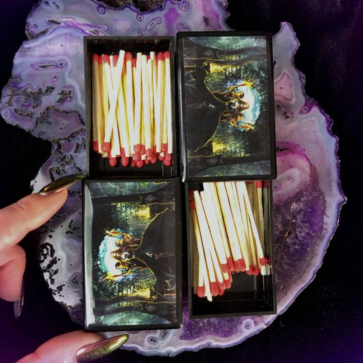 Hecate's_Torch_Matches_3of3_10_1