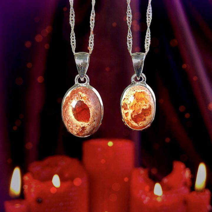 Ignite_Your_Fire_Pendant_Mexican_Fire_Opal_Pendants_DD_1of3_10_4