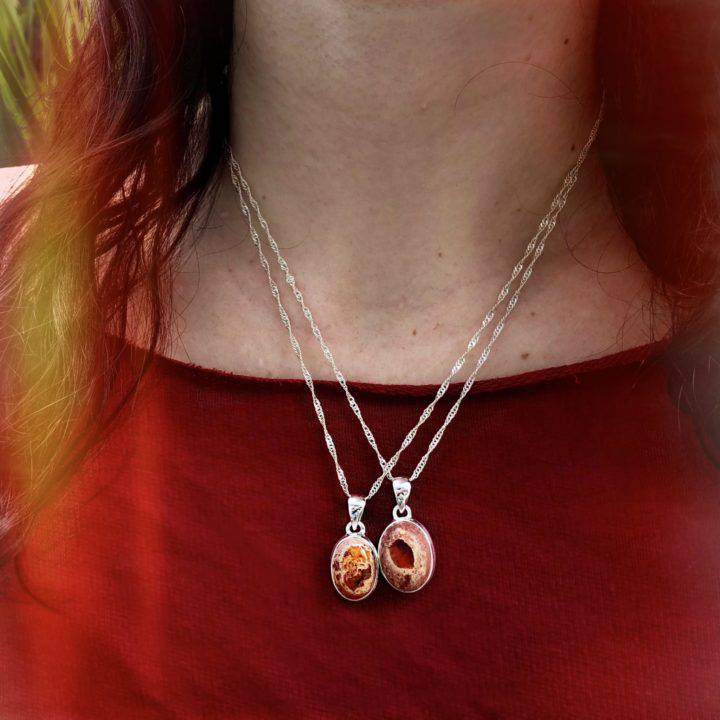 Ignite_Your_Fire_Pendant_Mexican_Fire_Opal_Pendants_DD_2of3_10_4