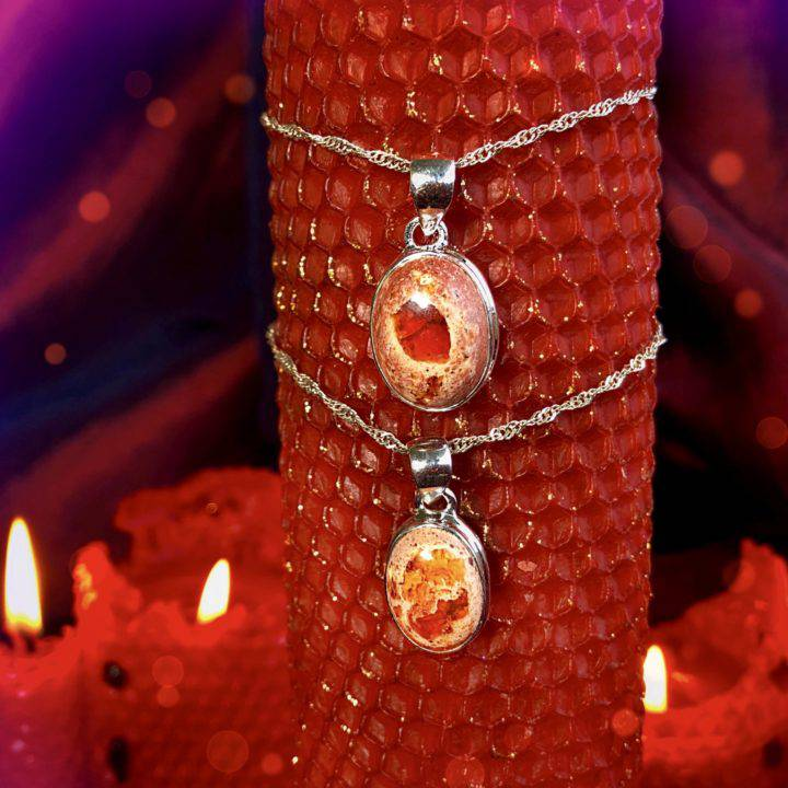 Ignite_Your_Fire_Pendant_Mexican_Fire_Opal_Pendants_DD_3of3_10_4