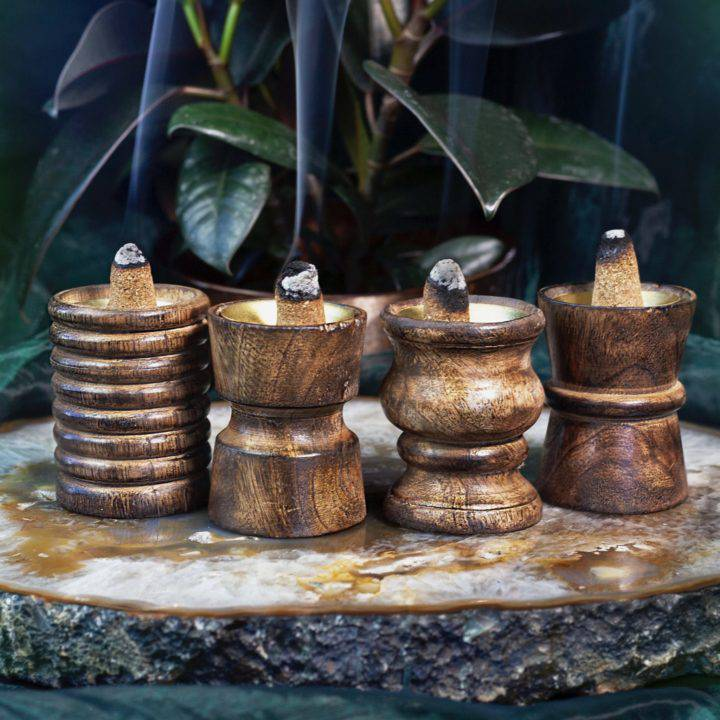 Intuitively_Chosen_Wood_Incense_Burners_with_Palo_Santo_Cones_1of3_10_12