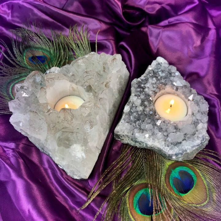 Master_Healer_Amethyst_Candle_Holders_with_free_Intuitive_Rune_Tea_Light_DD_1of3_10_3