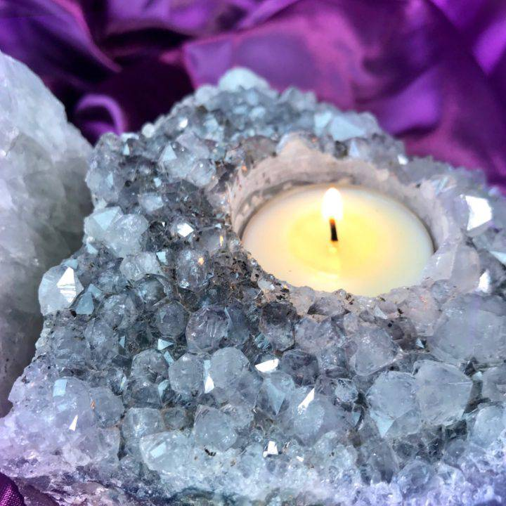 Master_Healer_Amethyst_Candle_Holders_with_free_Intuitive_Rune_Tea_Light_DD_2of3_10_3