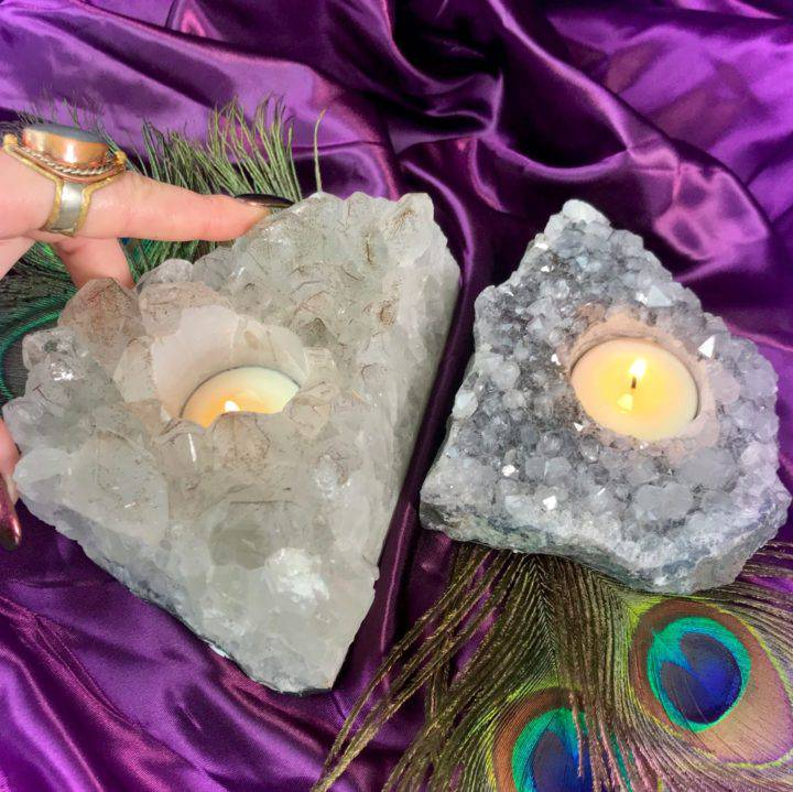 Master_Healer_Amethyst_Candle_Holders_with_free_Intuitive_Rune_Tea_Light_DD_3of3_10_3