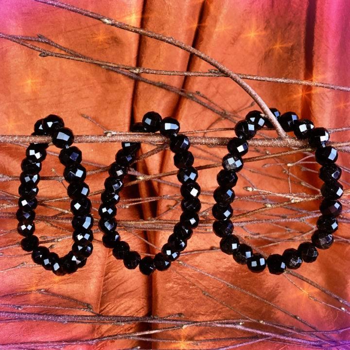 Protective_Healing_Faceted_Black_Obsidian_Bracelets_3of3_10_2