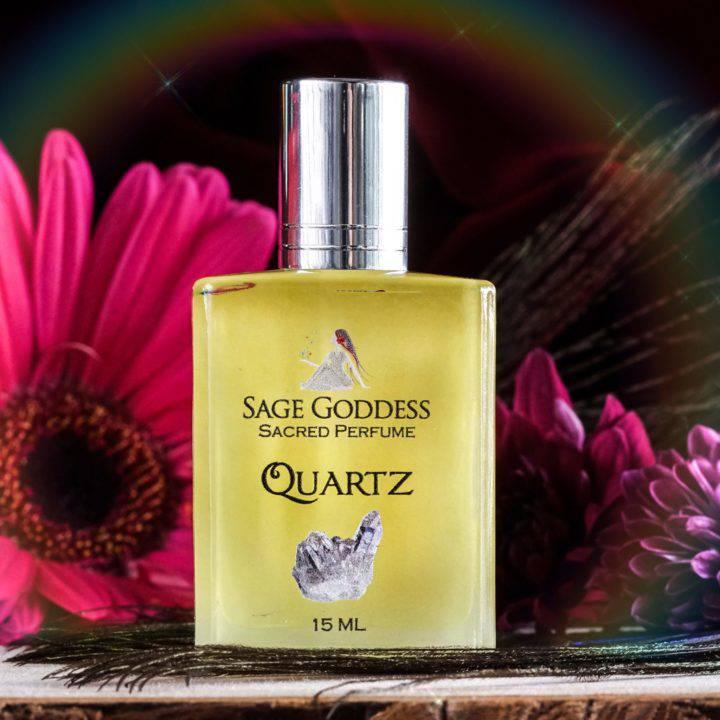 Quartz_perfume_1of1_10_9