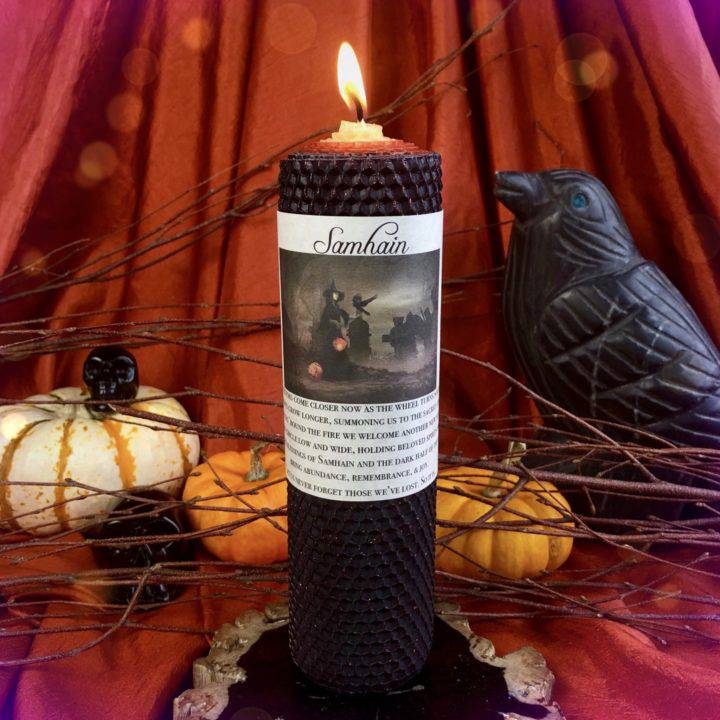 Samhain_Beeswax_Intention_Candles_1of1_10_7