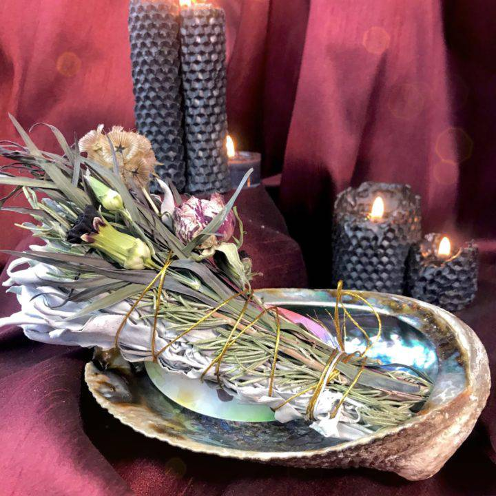 Samhain_Bundles_with_Abalone_Shell_1of3_10_8