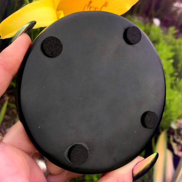 Sugar_Skull_Black_Obsidian_Charging_Plates_4of4_10_4