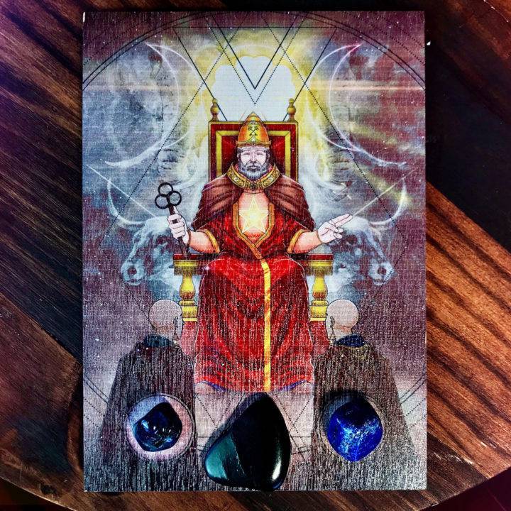 The_Hierophant_V_Ritual_Set_3of5_10_14