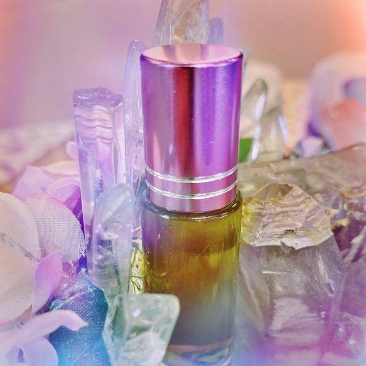 womb perfume 2