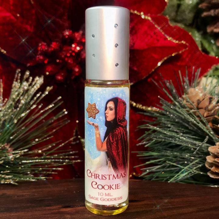 Christmas Cookie Perfume 1of1_11_30