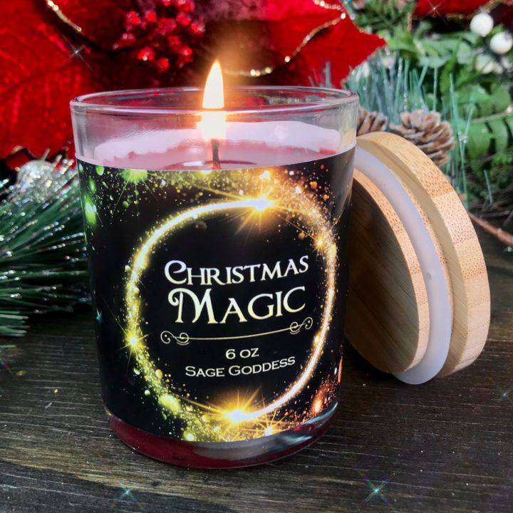 Christmas Magic Candles 1of1_11_28