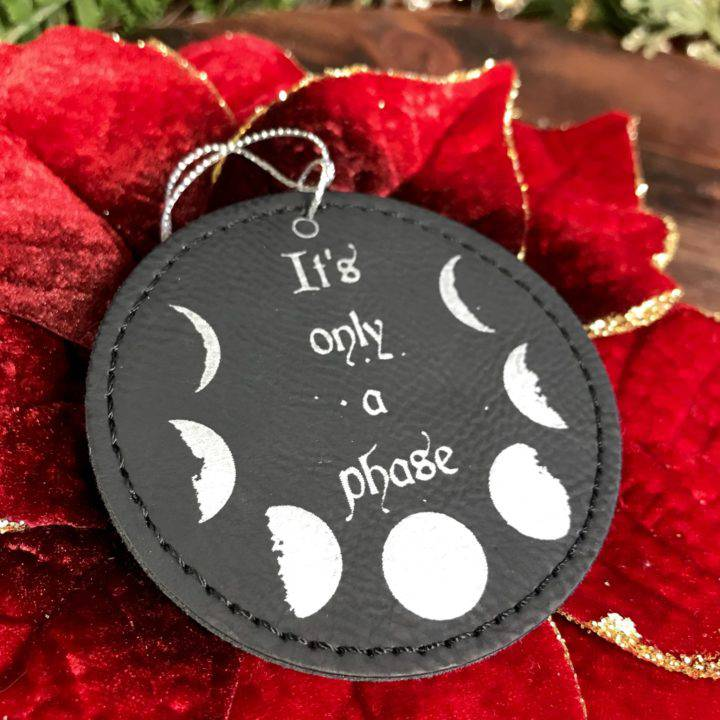 It's Just a Phase Lunar Holiday Ornaments 3of3_11_28