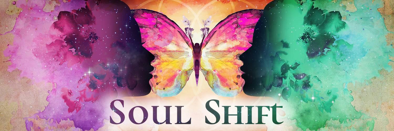Sage Goddess Soul Shift: January 2020 Purchase