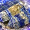 Regal Queen Lapis Lazuli Generators