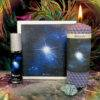 Starseed Activation Kits