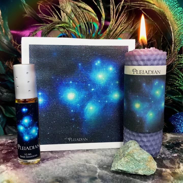 Starseed Activation Kits
