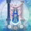The High Priestess II Ritual Set