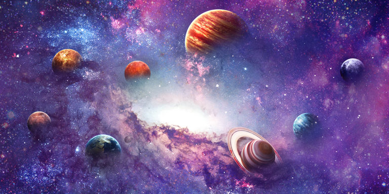 Astrology 2020: Events You Don't Want To Miss