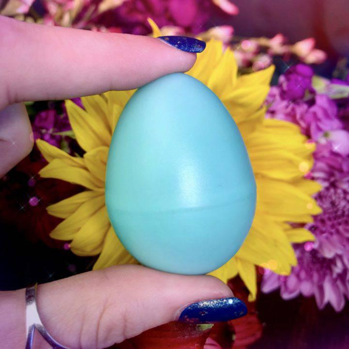 Full Egg Supermoon Set