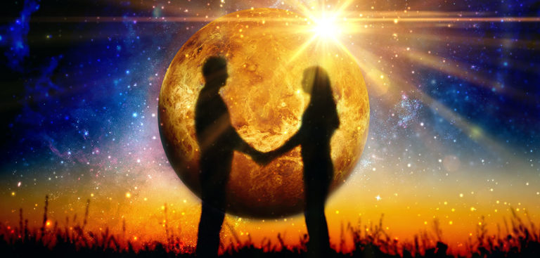 6 Lessons from Venus Retrograde 2020