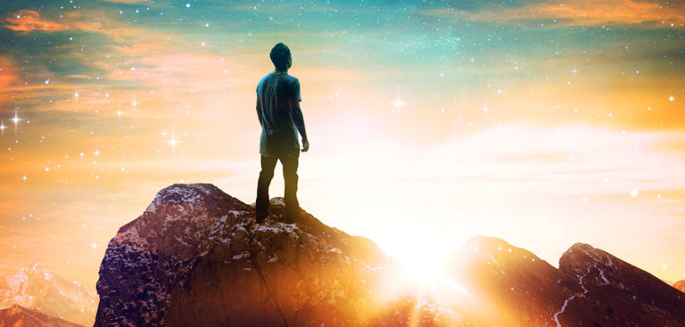 5 Ways to Honor, Heal, and Integrate the Divine Masculine