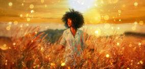 Honoring Lammas – The First Harvest
