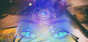 Understanding and Embracing Your Psychic Gifts