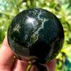 Ultimate Healing Bloodstone Spheres