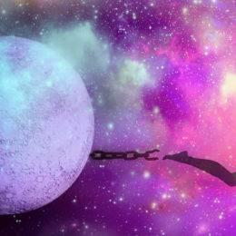 Uranus Liberation Stone Duos