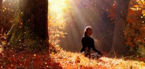 Mabon and the Fall Equinox – The Sacred Search for Balance