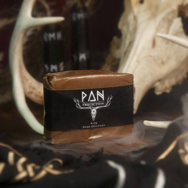 Pan Protection Tools