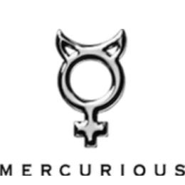 Mercurious Designs